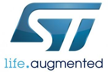 Nowe STM32 ze wsparciem dla Linuksa – coś dla fanów RPi?