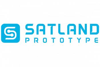 Satland Prototype