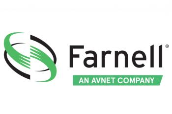 Odwiedź Farnell FAB LAB na targach AUTOMATICON