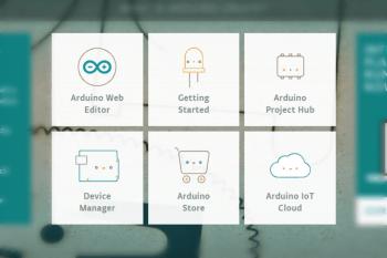 3 wady Arduino IoT Cloud – czy taka wersja chmury ma sens?