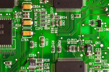 Nowe narzędzie do automatycznej wyceny płytek w PCBWay