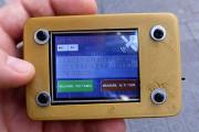 Zestaw ma?ego geodety DIY – pomiar odleg?o?ci dzi?ki GPS