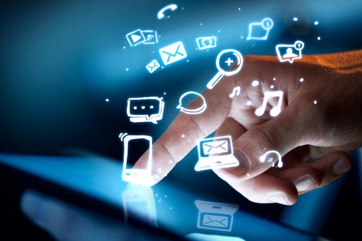 Wygoda korzystania z internetu mobilnego