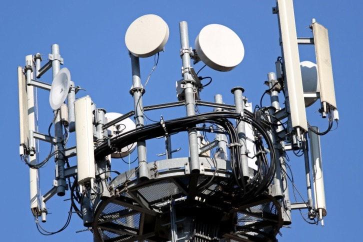 Problemy z wdrożeniem na szeroką skalę sieci nowej generacji