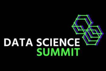 Kolejna edycja największej konferencji o Data Science w Polsce