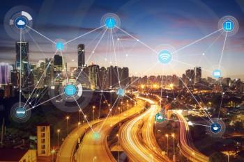 Seminarium: układy SoC i moduły komunikacyjne IoT
