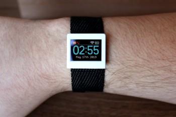 Idealna platforma do budowy zegarka