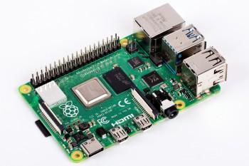 Raspberry Pi 4 już jest! Co nowego? Pełna specyfikacja i ceny