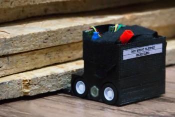 Co ciekawego w DIY? 10 projektów naszych czytelników #19
