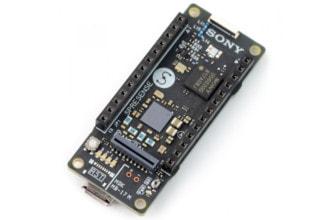 Czym jest Arduino? Sony Spresense jako 6-rdzeniowe UNO?