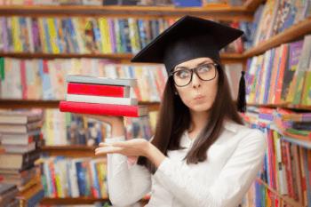 Do -93% na 24 tys. książek – powrót wielkiej promocji [96h]