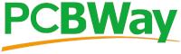 PCBway_logotyp-350x233.png