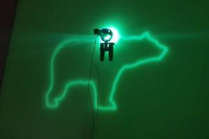 Co ciekawego w DIY? 10 projektów naszych czytelników #23