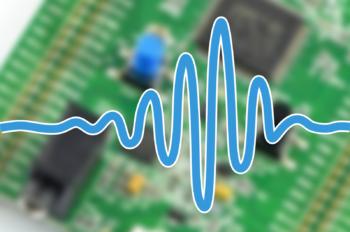 Co warto wiedzieć o odtwarzaniu dźwięków na STM32?