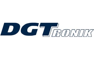 DGTronik Sp. z o.o.