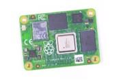 Premiera: Raspberry Pi 4 CM dostępne w aż 32 wersjach!