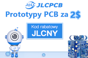 jlcpcb.jpg