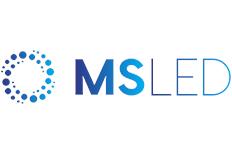 MS Elektronik
