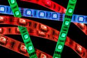Kurs STM32L4 – #15 – diody RGB WS2812B (liczniki), quiz