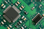 Mikrokontroler – wszystko o jego działaniu