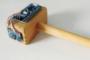 10 nowych artykułów o elektronice i programowaniu #3