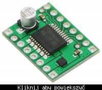 Moduł/adapter firmy Pololu