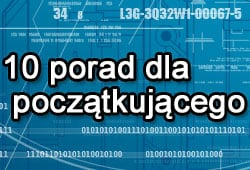 10_porad.jpg