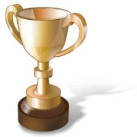 1271525314_Trophy_Gold.png