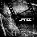 janec