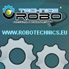 robotechnics