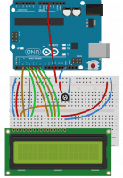 Arduino_LCD.thumb.png.fea6965d27df76314212075d1efb67c1.png
