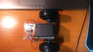 DSC_0061.thumb.JPG.2c897fbe39e9fe9825d134a9eb7ab4e6.JPG