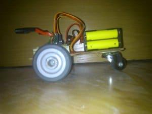 DSC_0204.thumb.JPG.163d2daaa8146ef245668d77a3a9dea7.JPG