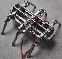 DSC_0656.thumb.JPG.5dc6fa5a0e66f02302aae85457cde61a.JPG