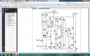 LM311.thumb.jpg.4d0e9d0536b87646ec41636de87d8341.jpg