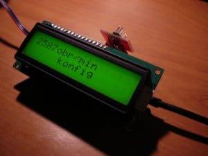 P1100340000.thumb.jpg.d6936d86928d13b80fde13e0017a599e.jpg