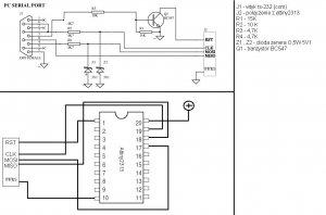 Programator.thumb.jpg.a3b3f88085a4c948e83c190908cfa873.jpg