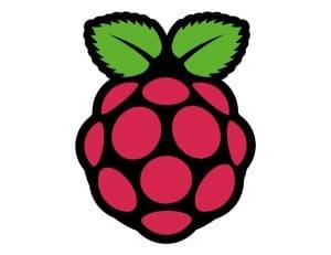 RaspberryPiLogo.thumb.jpg.9a30327e16c9ed1cc61a56905aaf1dc6.jpg