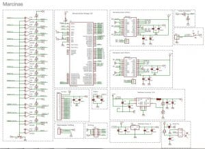 ScreenShot013.thumb.jpg.c2d62ed0af5aba5c4608557cfb6efc70.jpg
