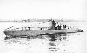 U-2_in_Kiel_1935.thumb.JPG.f8ca567a7d024b912b03ad6e3d172cfe.JPG