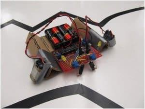 chea-line-follower-robot.thumb.jpg.659e519bb709acaf2eb856f355eba7de.jpg