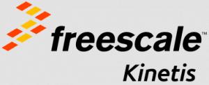 logo_kinetis.png