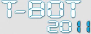 logo_t-bot.2011.png