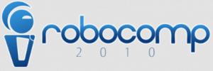 logotyp_www.thumb.png.9dc273bef5f6e71679b8c7469c8c3caf.png