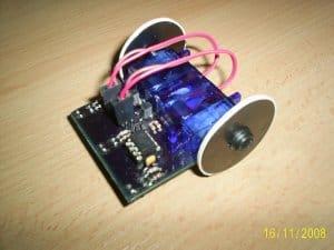 miniLF1.thumb.jpg.bfb3c575071809202e2cddc77c047252.jpg
