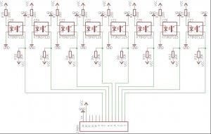 plytkaC.thumb.jpg.97b083fbc013d2450911dc02f58b8b7e.jpg