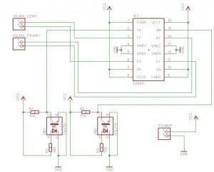 schemat.thumb.jpg.03177601b676e61273622fad410030bd.jpg