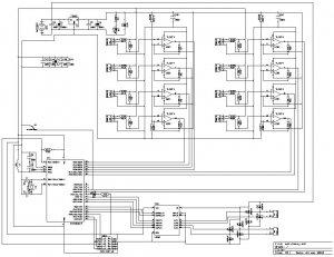schemat.thumb.jpg.228d44e58efb1c44faf80e376da0953b.jpg