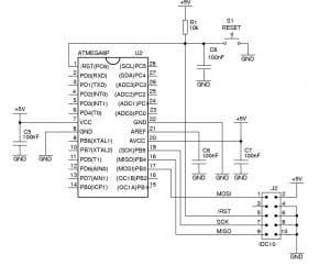 schemat.thumb.jpg.8754640324571b308289ea722020f068.jpg