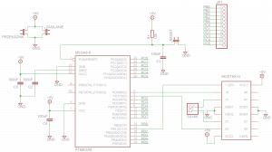 schemat.thumb.png.239357221e5b882e5fa29bd80c155f3f.png
